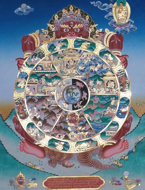 http://tibetas.lt/wp-content/uploads/2014/02/samsara2.jpg