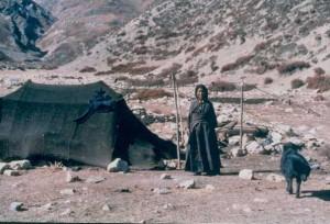tibeto zemes ukis1