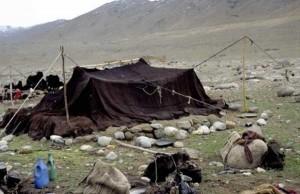 tibeto zemes ukis4