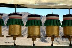 tibeto architektura1