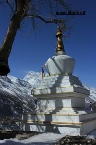 tibeto architektura2