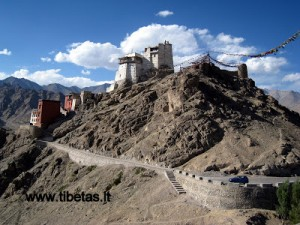 tibeto architektura3